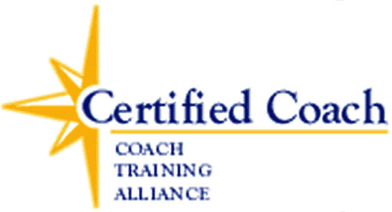 CTAcertified300